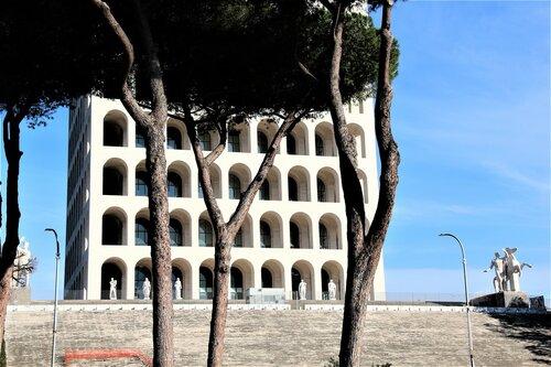 0-Рим-17 дворец ит цивилиз (2).JPG