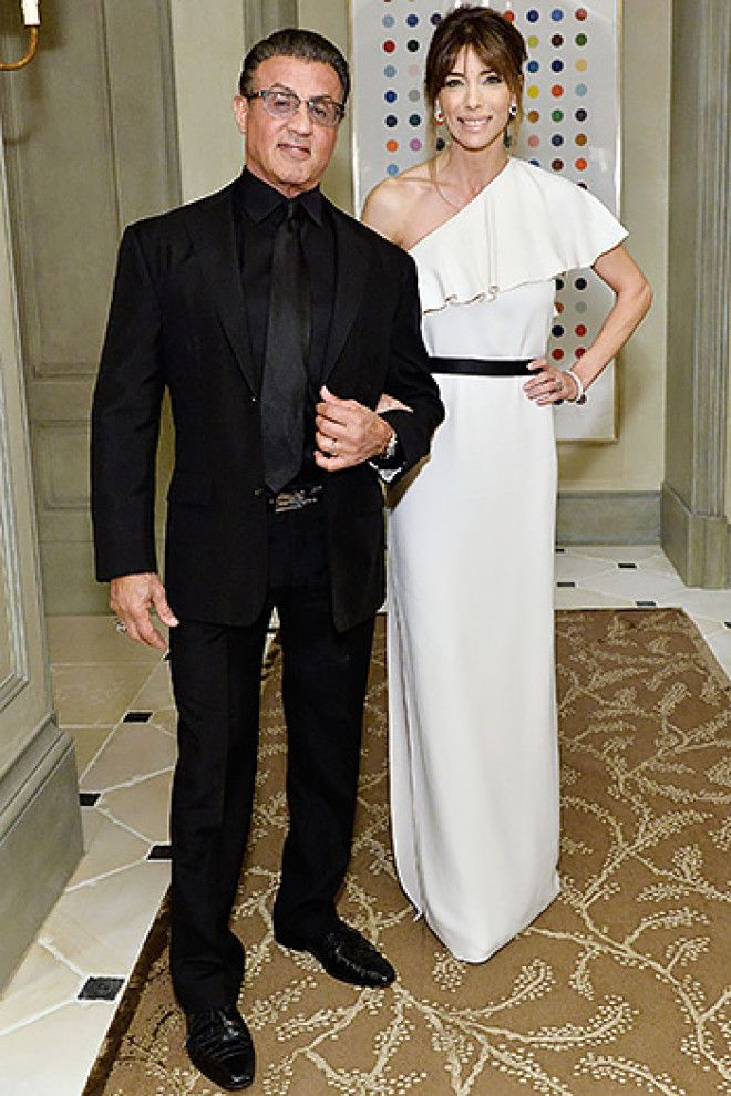 С 1997 года женат на модели Дженнифер Флавин.    Роберт Дауни-младший