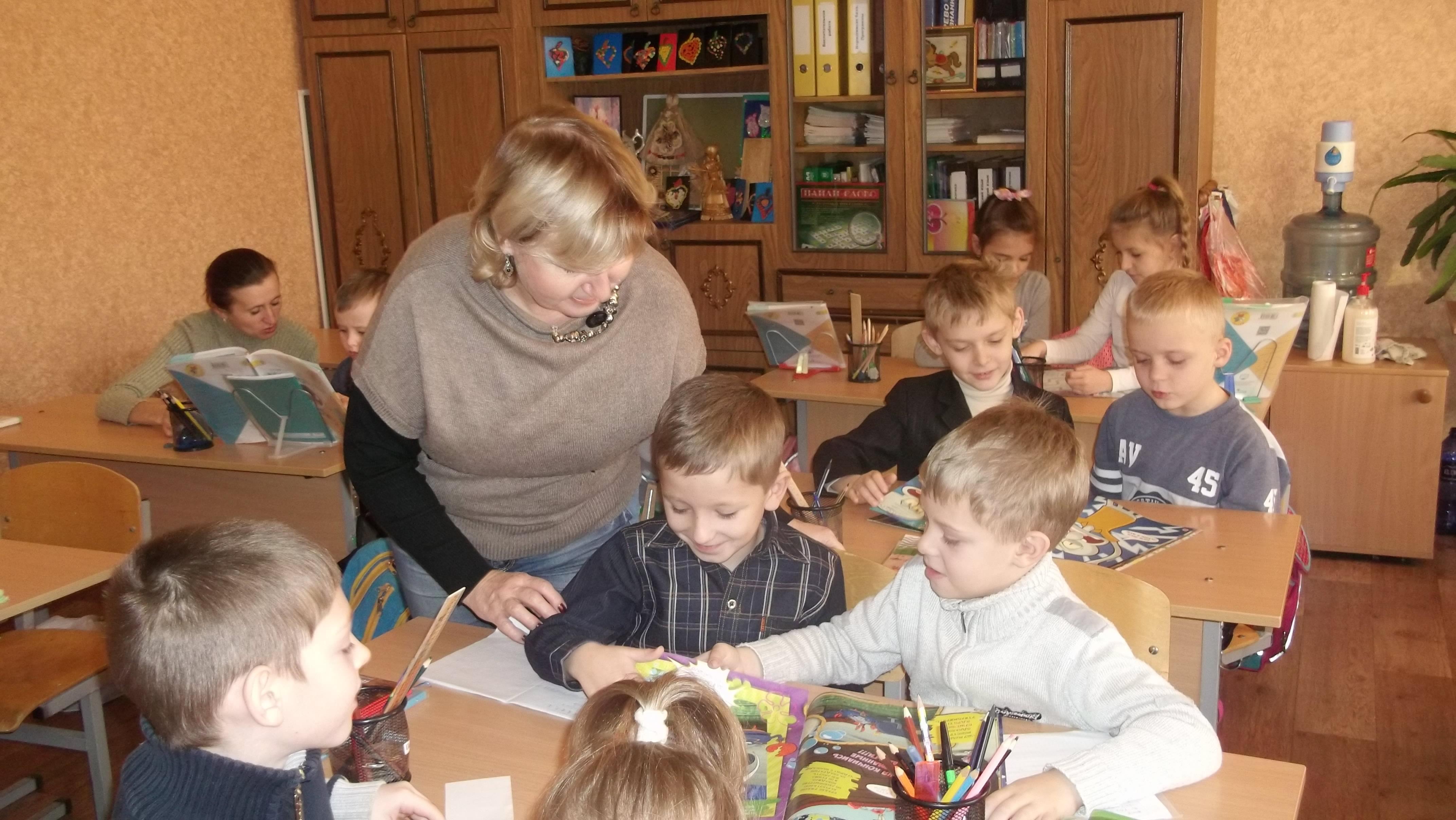 самуил маршак, занятия с детьми, детям о книгах, донецкая республиканская библиотека для детей, внестационарный отдел обслуживания