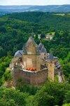 Vanden Castle, Luxembourg.jpg