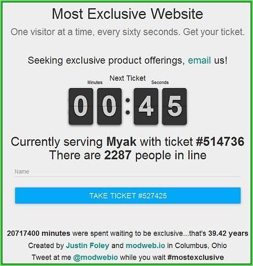 Самые необычные сайты интернета - Страница 2 0_338cb4_118bea08_orig