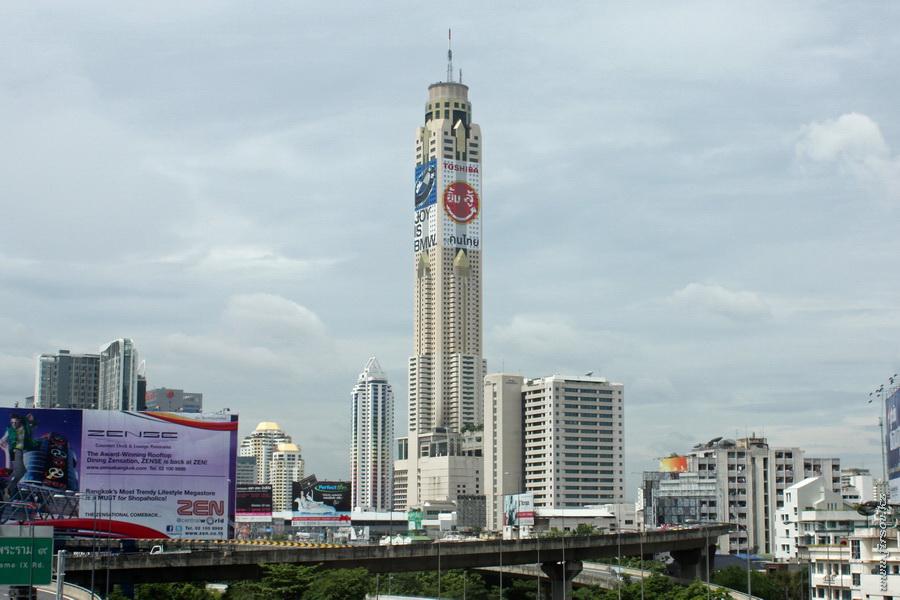 Bangkok_night18_zps2596dd91.JPG