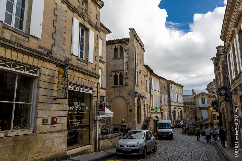 Saint-Emilion (16).jpg