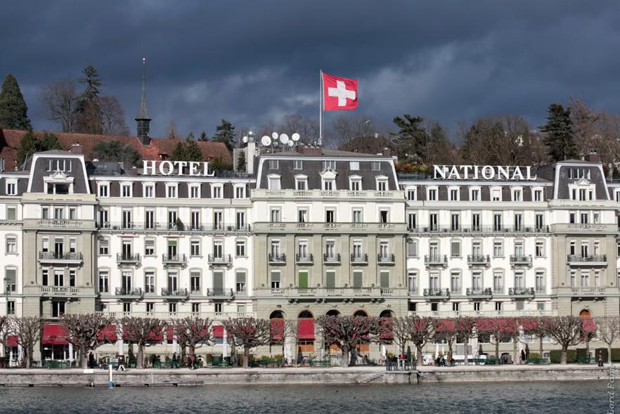 Luzern_Swiss2.jpg