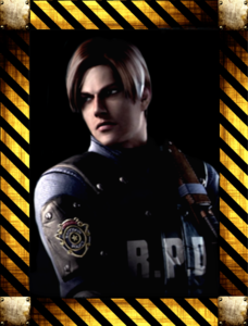 Персонажи Resident Evil: Operation Raccoon City 0_1b4e1b_1cdd10a3_M