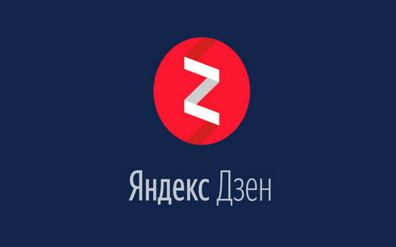 Grushenka на Яндекс.Дзен