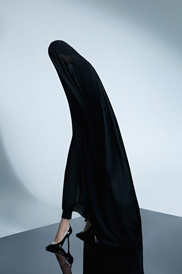 Footwear: Dior