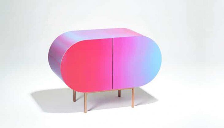 Color Flow by Orijeen