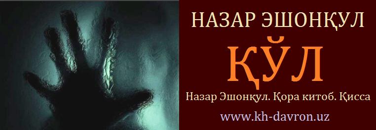 Ashampoo_Snap_2017.12.29_16h04m05s_003_.png