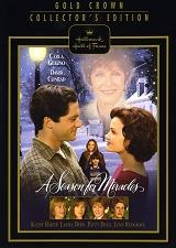 Сезон чудес / A Season for Miracles (1999/DVDRip)