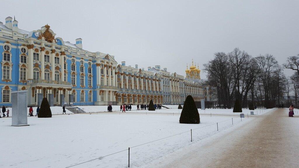 nolan-study-abroad-aifs-st-petersburg-russia-1.jpg