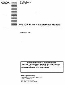 Техническая документация, описания, схемы, разное. Ч 3. - Страница 4 0_14c916_6c5bf4b6_orig
