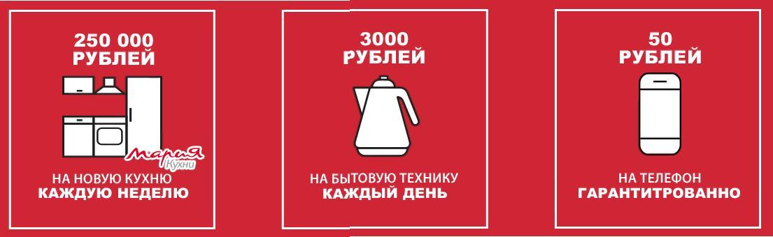 Акция Nescafe в Магнит 2017 на nescafe.ru/magnit