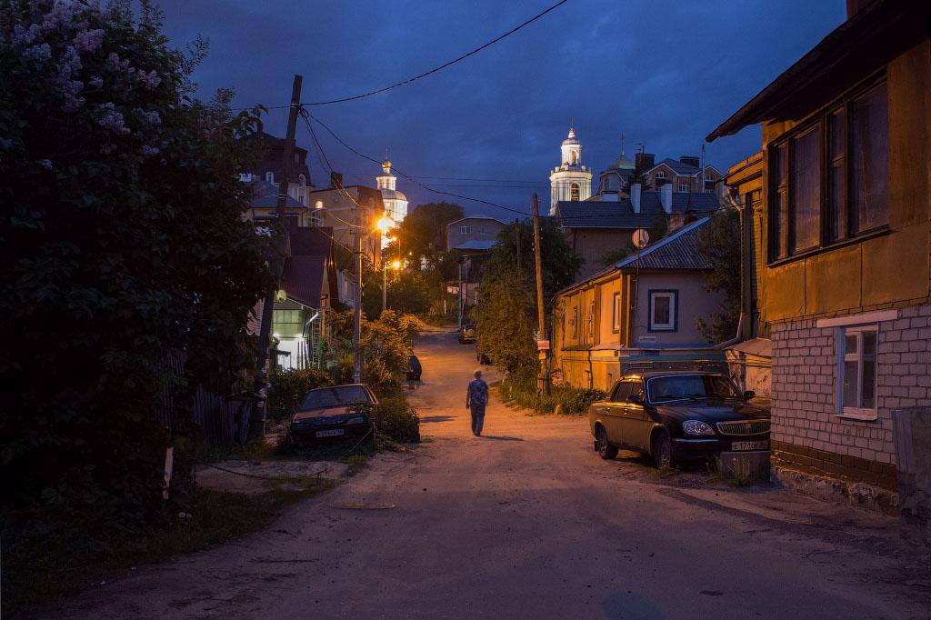 лучшая фотография Воронеж 2017