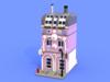 modular_s2