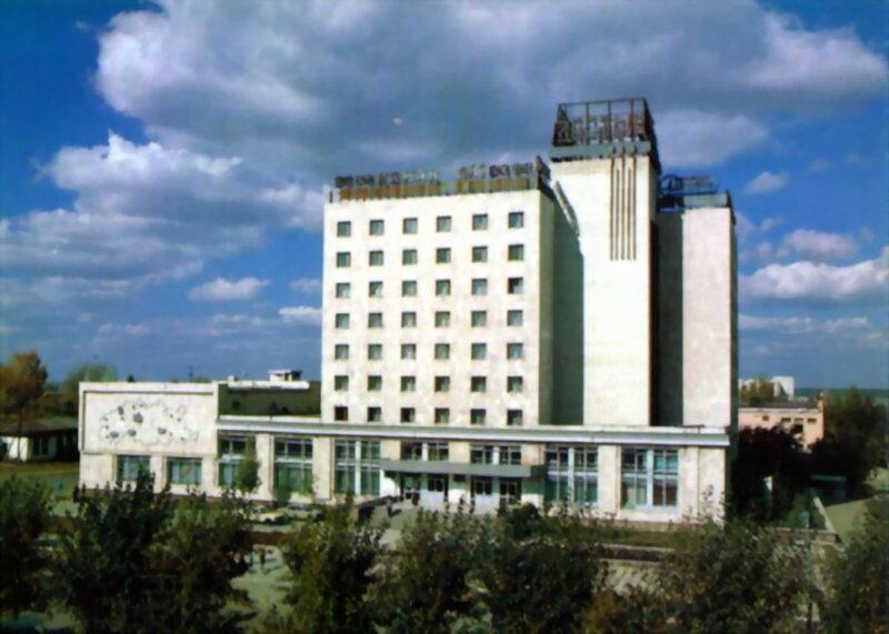 kokchetav-hotel-dostyk-92.jpg