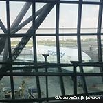 аэропорт вылет домой из таиланда