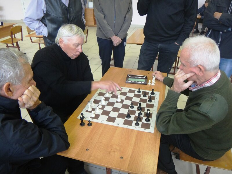 На шахматный турнир, в станицу Бриньковскую (3).JPG