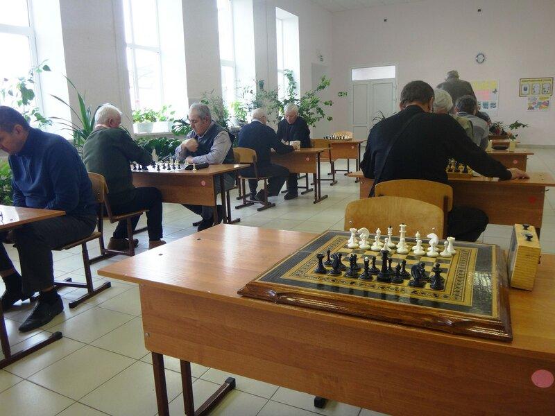 На шахматный турнир, в станицу Бриньковскую (10).JPG