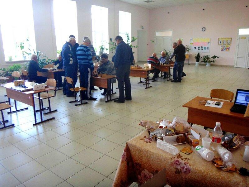 На шахматный турнир, в станицу Бриньковскую (13).JPG