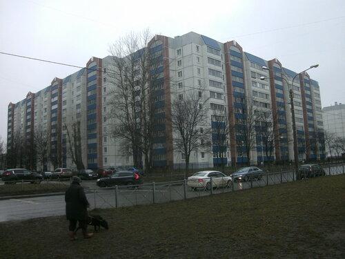 Тверская ул. 39