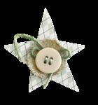 Truffles Christmas (Jofia designs) (39).png