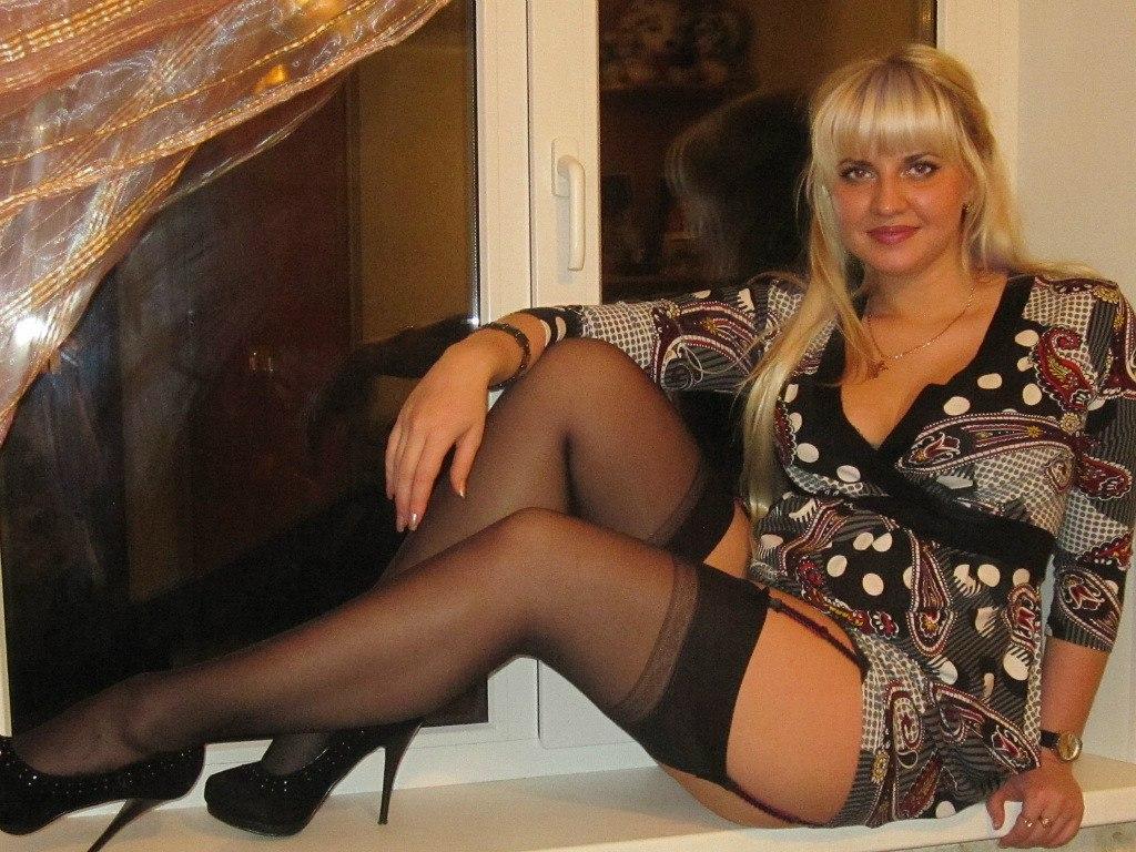 Взрослое порно вечеринки мамы брянска