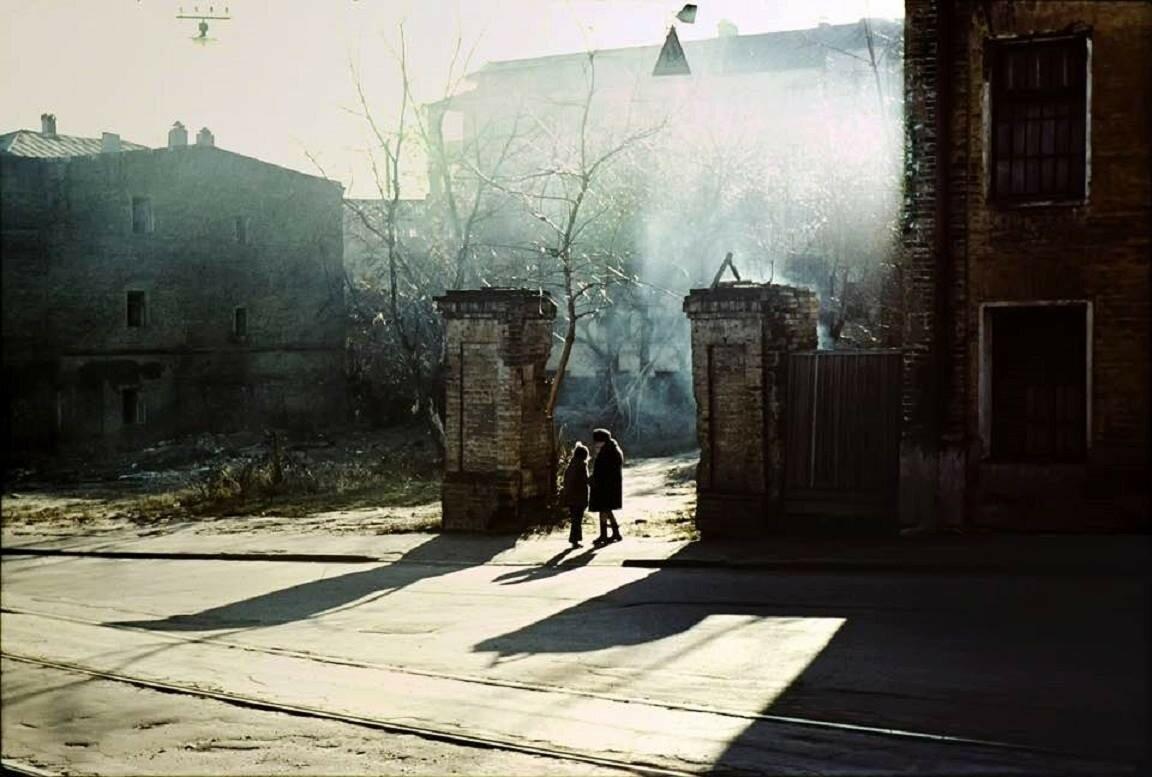 Госпитальный, 1972 год. Фото К.К.Доррендорфа.jpg