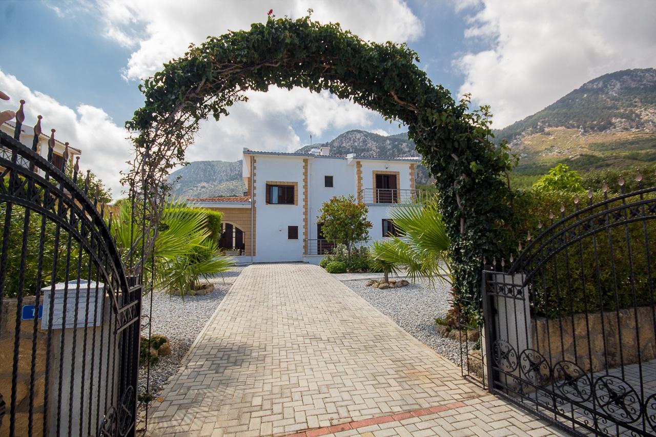 Leverage investments Северный Кипр может стать для Вас вторым домом1.jpg