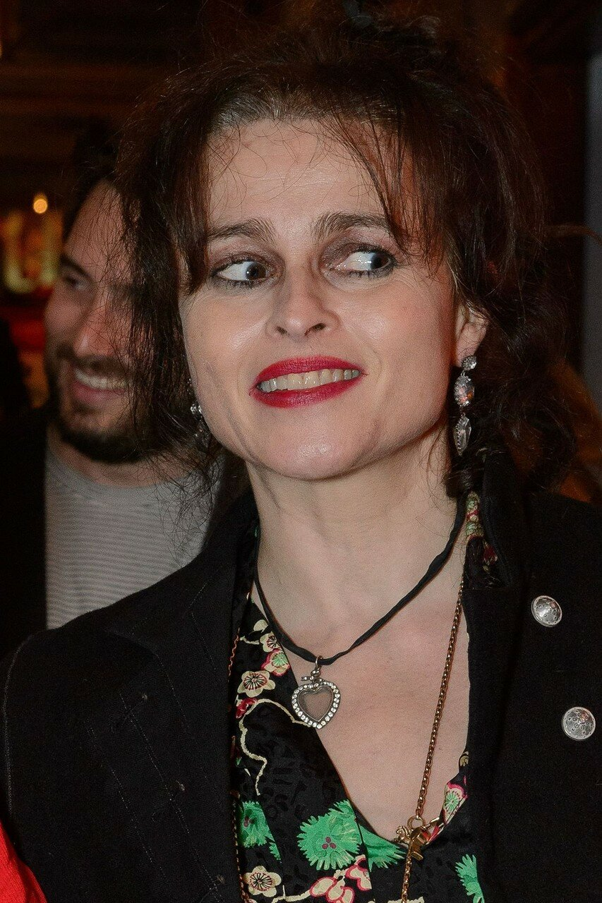 helena-bonham-carter-hamilton-musical-press-night-in-london-1.jpg