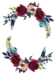 wreath-6.png