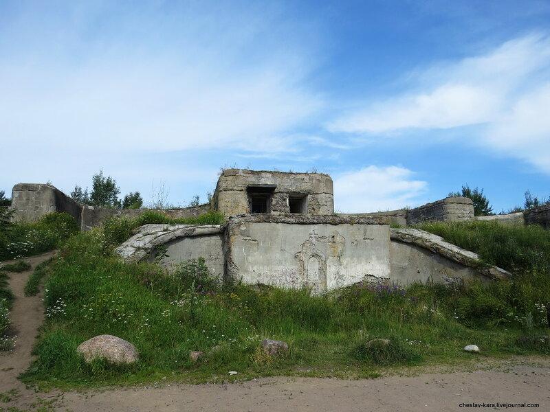 форт Шанц, бат средняя _1370.JPG