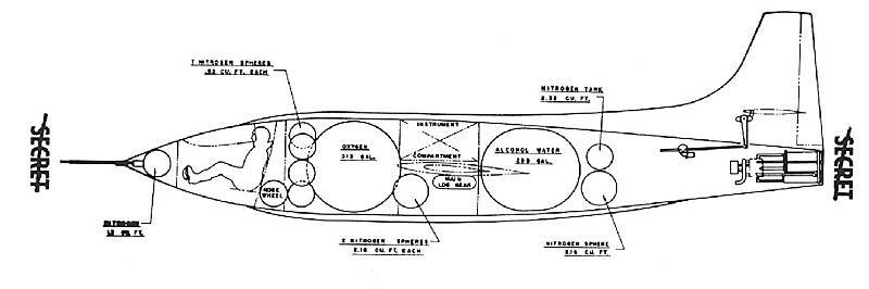 X-1b.jpg