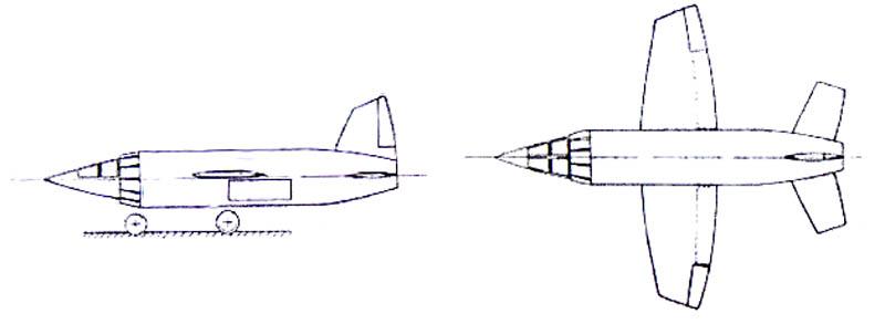 X-1d.jpg