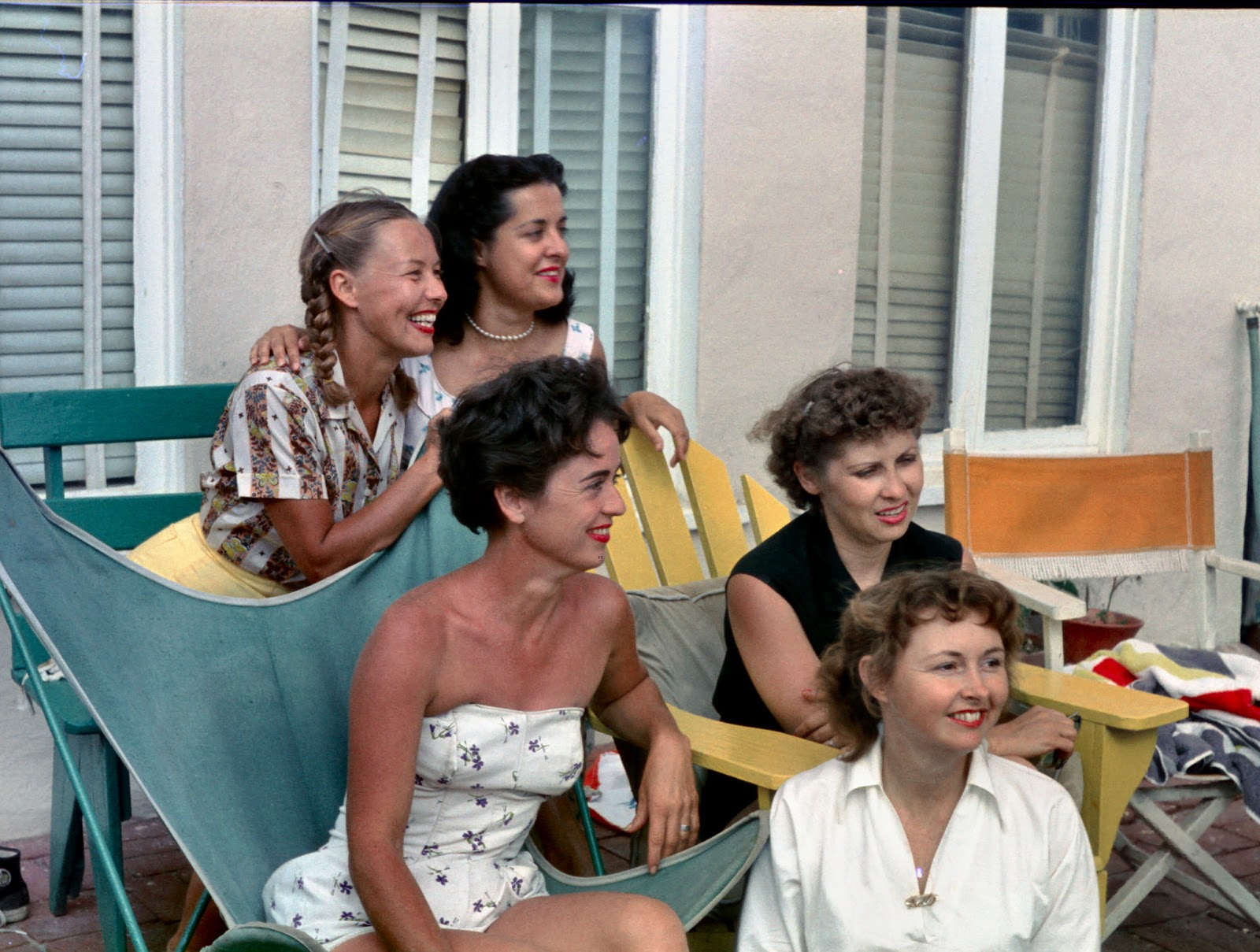 1950s (2).jpg