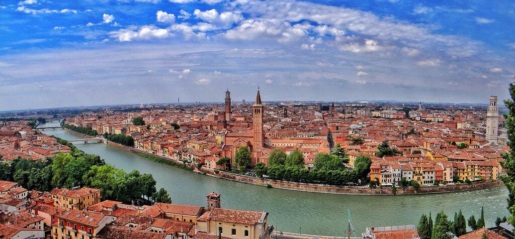 06_Verona-Fotografia.jpg