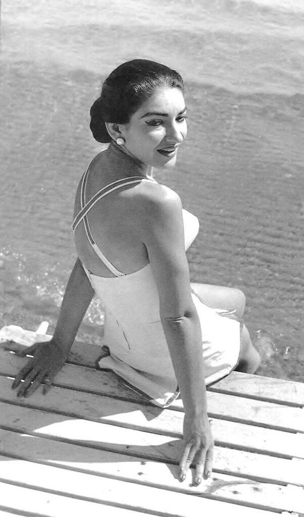 kinopoisk.ru-Maria-Callas-2637413.jpg