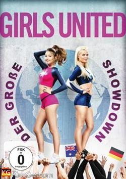 Girls United - Der große Showdown (2017)