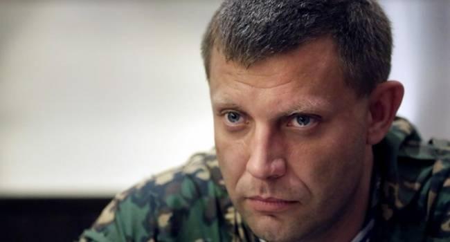 Кирилл Сазонов: Похищение ребенка. Политика и брэд
