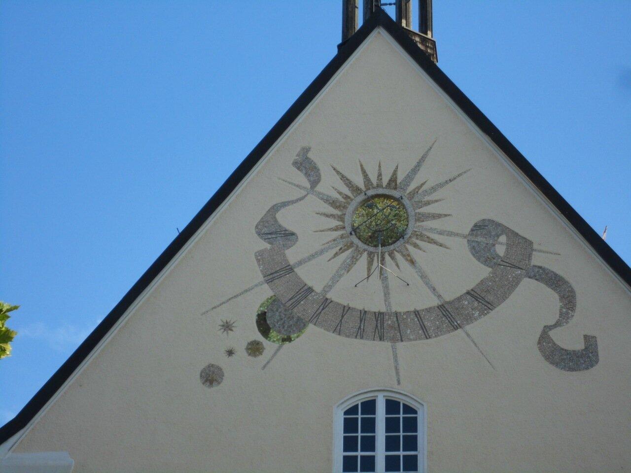 Мюнхен.JPG