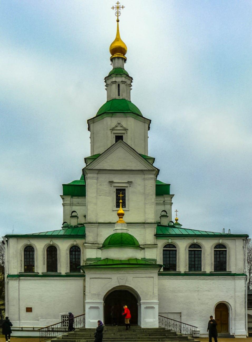 irina-fortuna-danilov-monastery 06.jpg