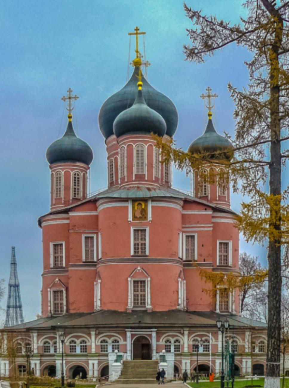 irina-fortuna-donskoy-monastery 02.jpg