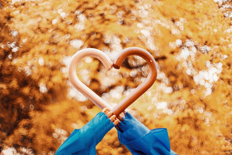 autumn0025-59e7b20d9838f__880.jpg