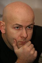 20061116-Олесь БУЗИНА. Десять заповедей сознательного украинца