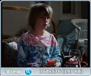 http//img-fotki.yandex.ru/get/898391/170664692.175/0_19c0b5_13ecd27b_orig.png