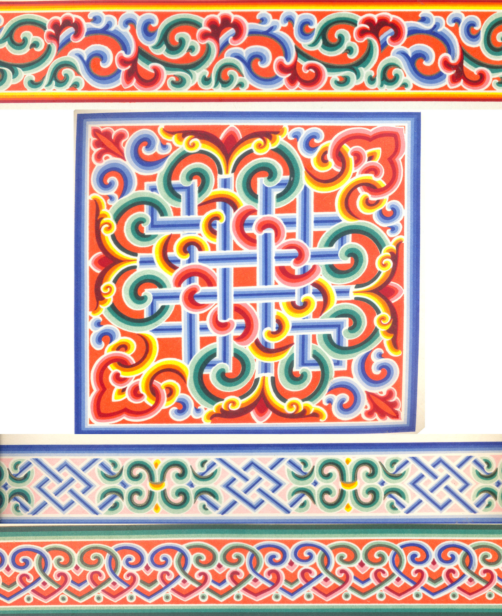 Орнамент 29.jpg