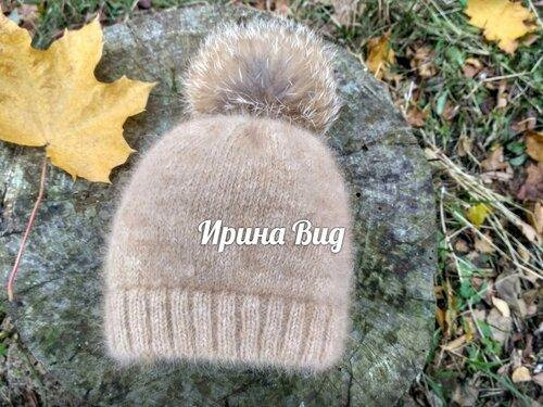 https://img-fotki.yandex.ru/get/898391/212533483.14/0_178359_fb96c9aa_L.jpg