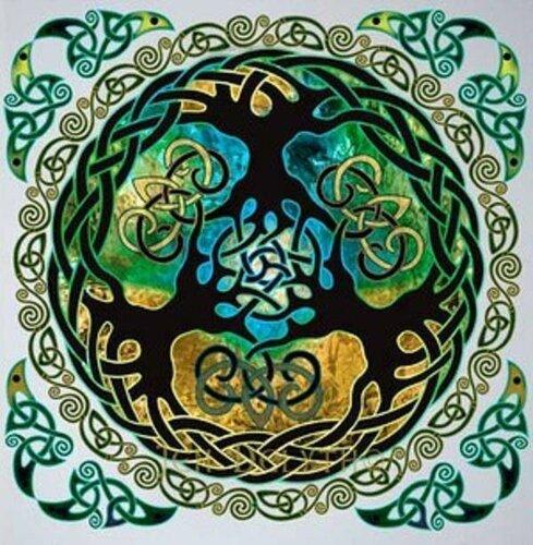 8ba918978adb0ad485b32a6ca01ea3d9--celtic-symbols-celtic-art.jpg