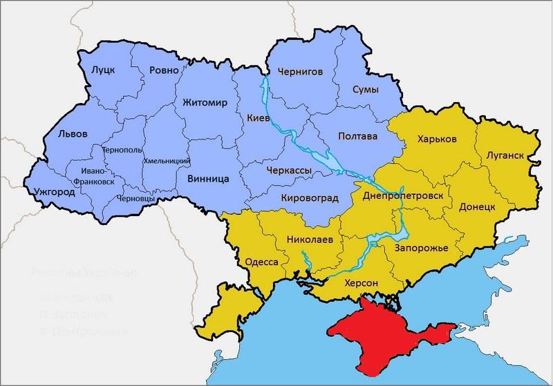 karta-ukrainy.jpg