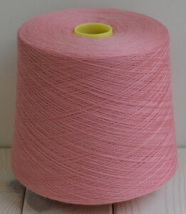 ALBA Розовый неон
